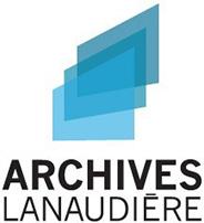 Archives Lanaudière